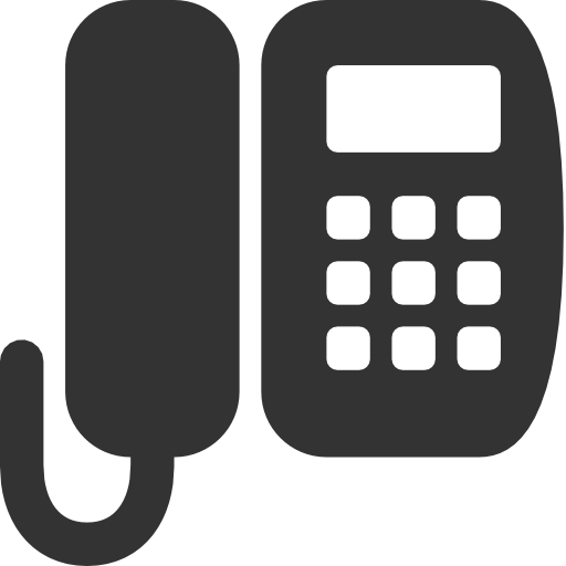 Office Stuff Phone Icon Free Download As Png And Formats