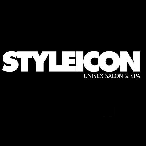 Style Icon Salon Spa Reviews, Kammanahalli, Bangalore