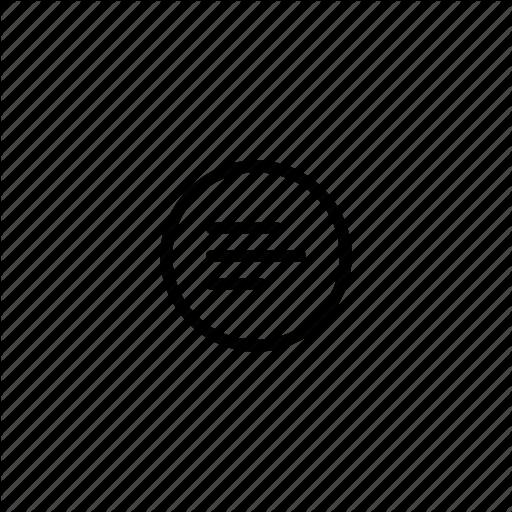Sub Zero Icons
