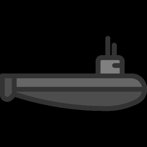 Navigate, Navigation, Transportation, Transport, Nautic, Nautical