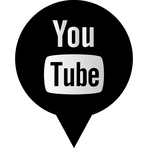 Youtube Free Social Media Pn Designed
