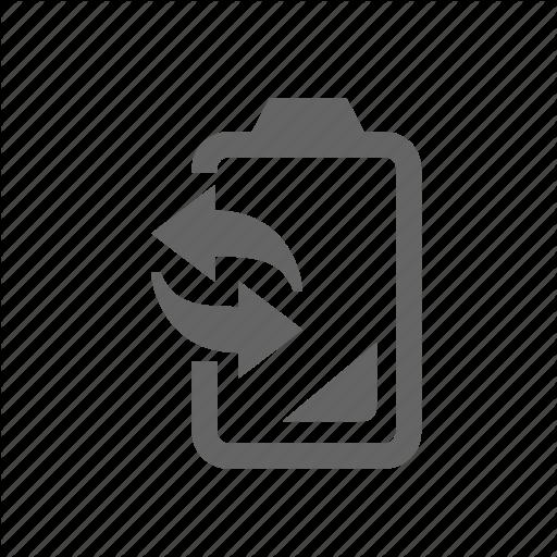 Substitute Icon