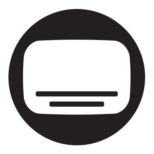 Kodi Open Source Home Theater Software