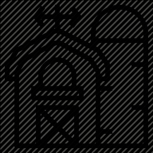 Suburb Icon