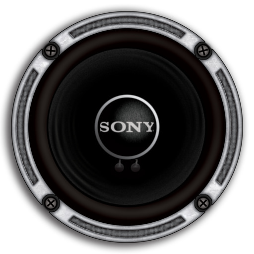 The World's Best Photos Of Sound And Subwoofer