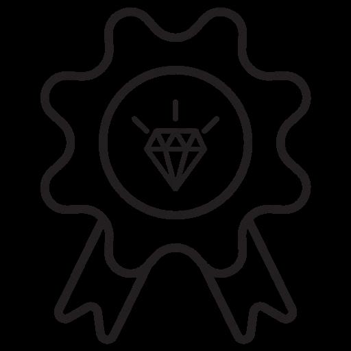 Download Success Icon Inventicons