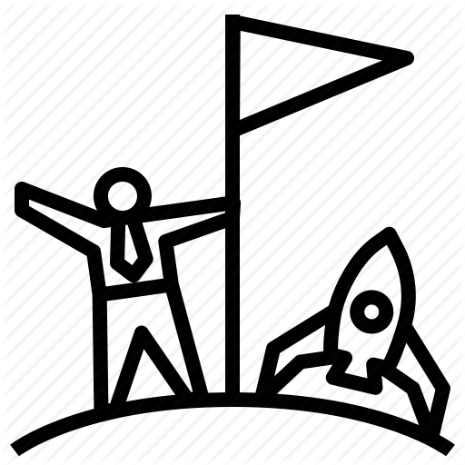Success Drawing Icon Transparent Png Clipart Free Download