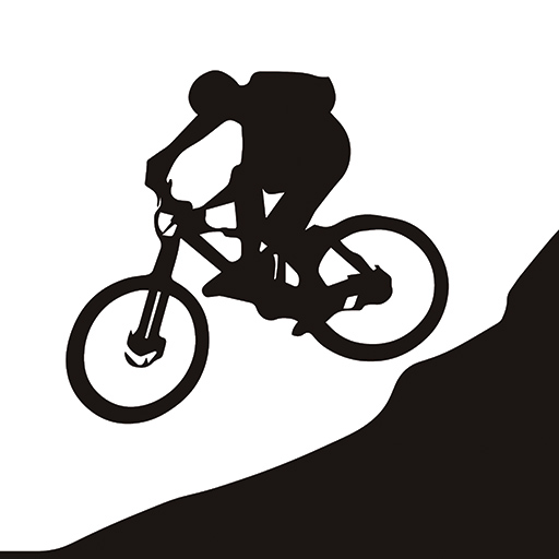 Corba Trail Suggestion Box Comlara Mtb