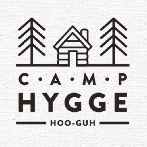 Camp Hygge