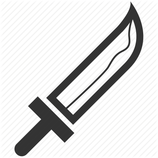 Icon Project Wiki Weapon