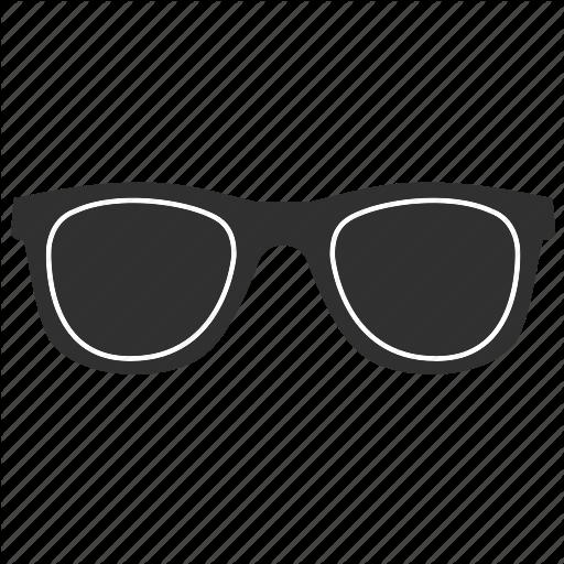 Glasses, Summer, Sun, Sunglasses, Sunny, Travel, Vacation Icon