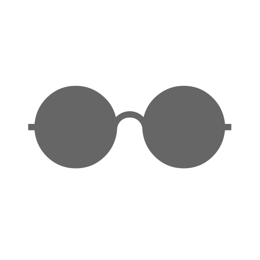 Sunglasses Clipart Icons, Download Free Png And Vector Icons