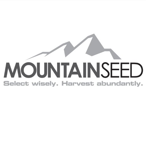 Mountainseed