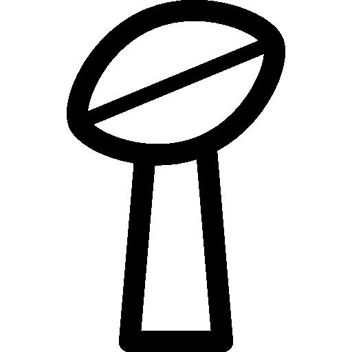 Superbowl Icons Free Download