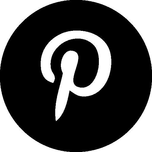 Logo Button Free Vector Icons Designed