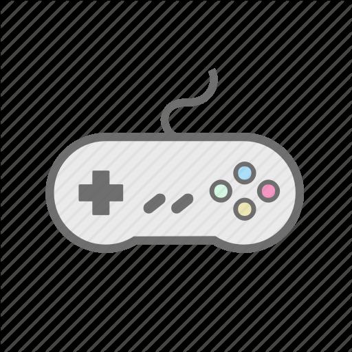 Console, Controller, Gaming, Nintendo, Retro, Snes, Super Nintendo
