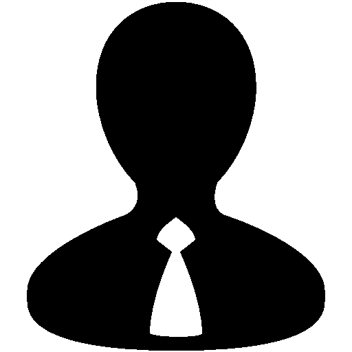 Users Administrator Icon Windows Iconset
