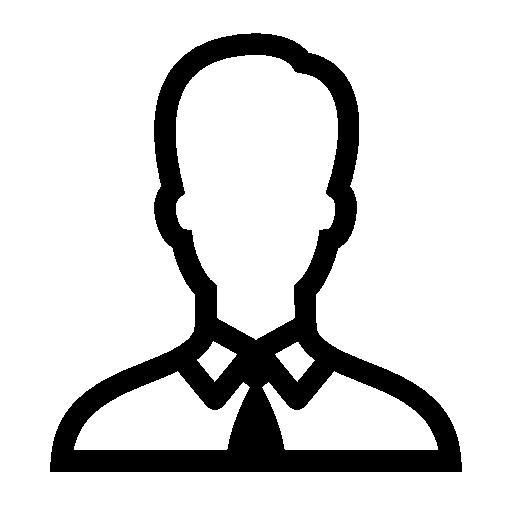 Users Administrator Icon Ios Iconset
