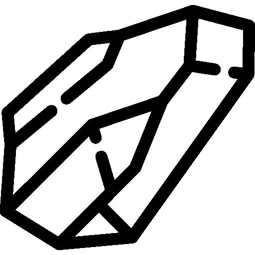 Superman Flat Icon