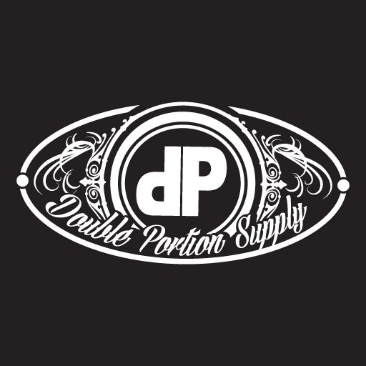 Double Portion Supply Icon Double Portion Supply