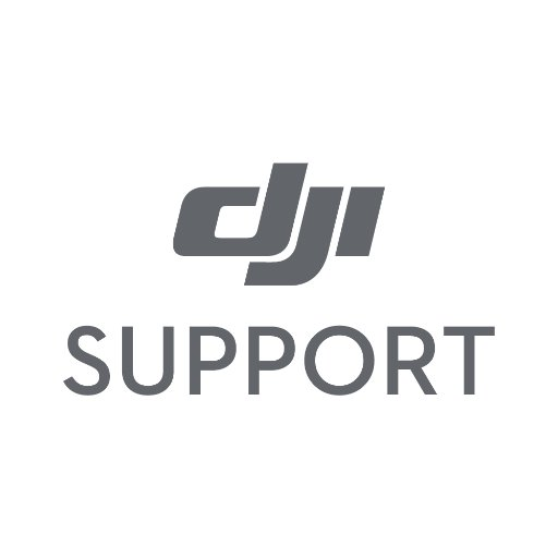 Dji Support On Twitter Which Skin Do You Use On Your Drone