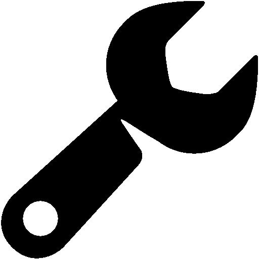 Very Basic Support Icon Windows Iconset