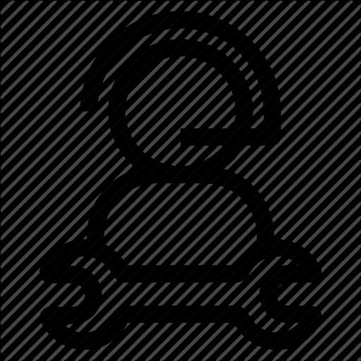 Helpdesk Support Ticket Maintenance In Odoo Odoo Apps
