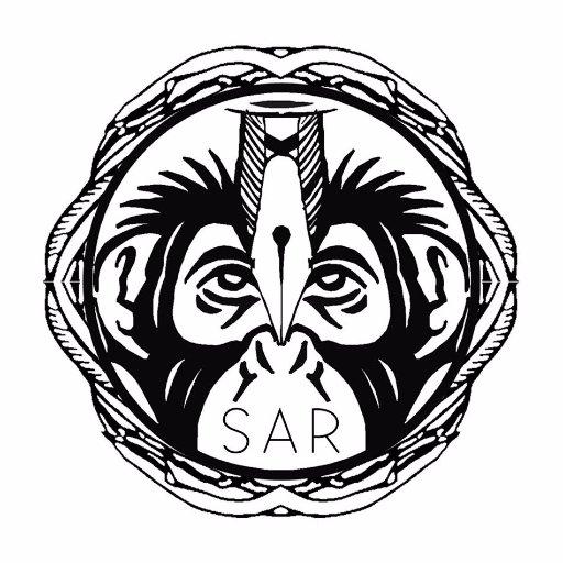 Swamp Ape Review