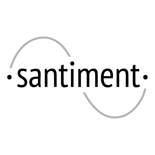 Review Santiment Crypt Bytes Tech Medium