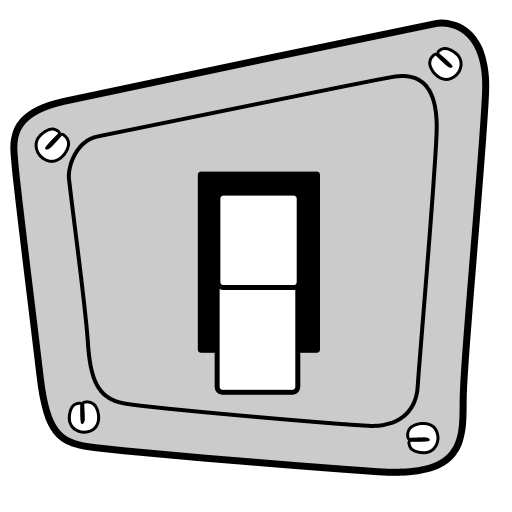 Switch Icon Free Download As Png And Formats