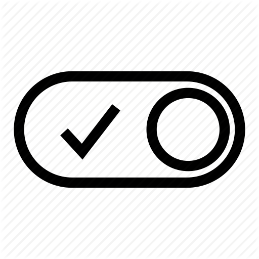 Switch Icon Png
