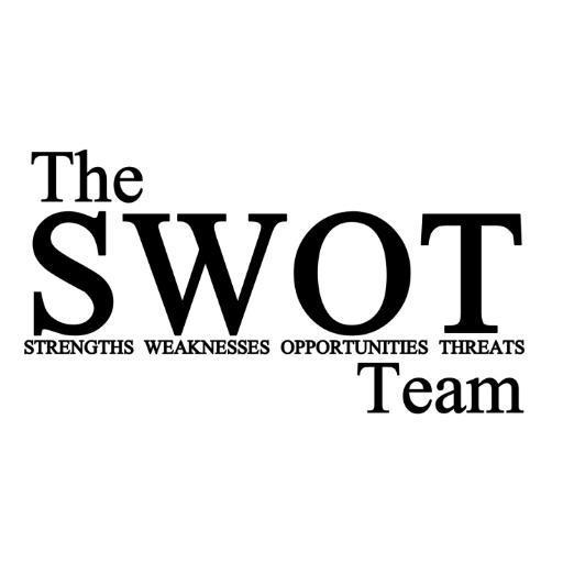 The Swot Team