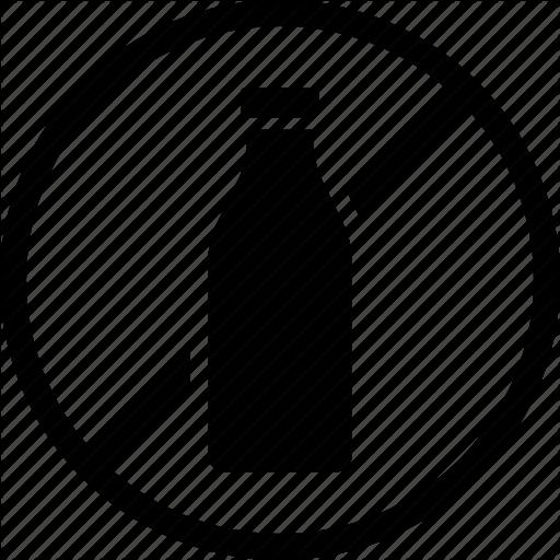 Symbol Icons Free
