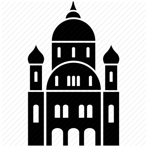 Building, Cathedral, Jewish, Judaism, Religion, Religious