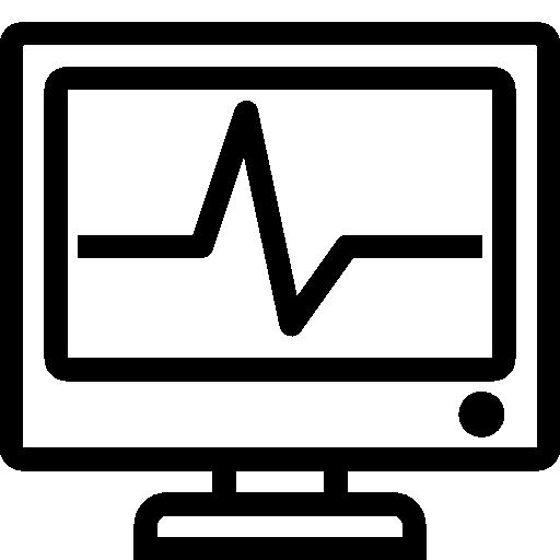 Logos System Task Icon Ios Iconset