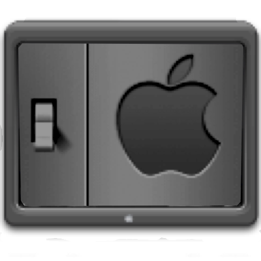 System Preferences Icon Free Search Download As Png