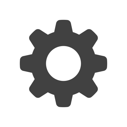 System Settings System Icon Png And Vector For Free Download