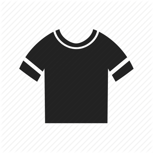 Clothes, Clothing, Shirt, Tshirt, Wear Icon