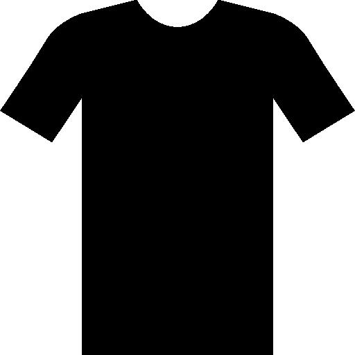 Clothing T Shirt Icon Windows Iconset