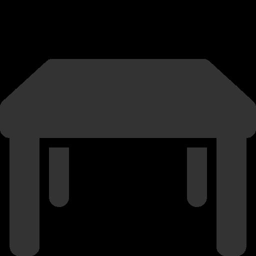 Table Icon Free Of Windows Icon