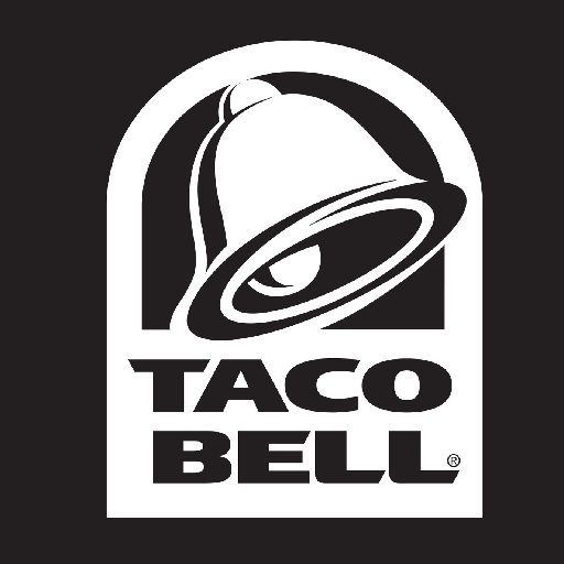 Taco Bell Logo Png Images In Collection