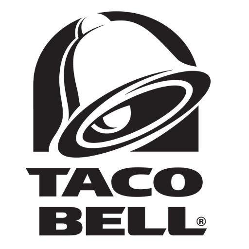 Taco Bell Syria