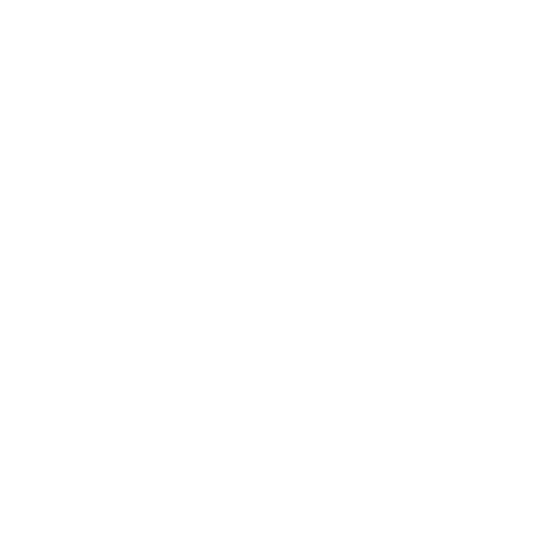 White Bell Icon