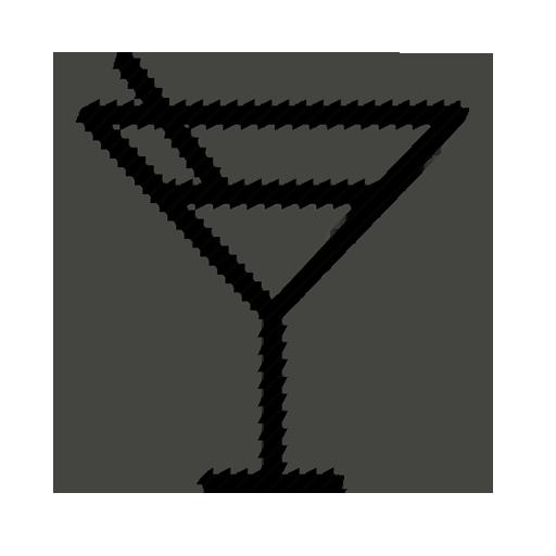 Tailgate Icon