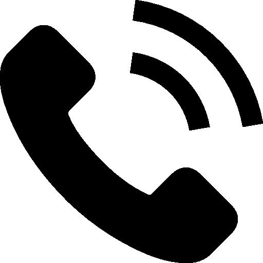 Call Vectors, Photos And Free Download