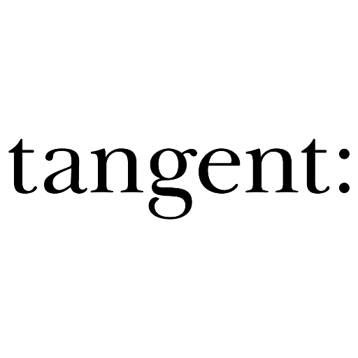 Tangent Design And Invention