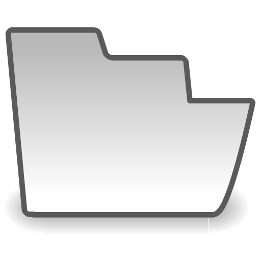 Clear, Weather Icon
