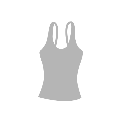 Tank, Top Icon Free Of Clothing Icons Colored