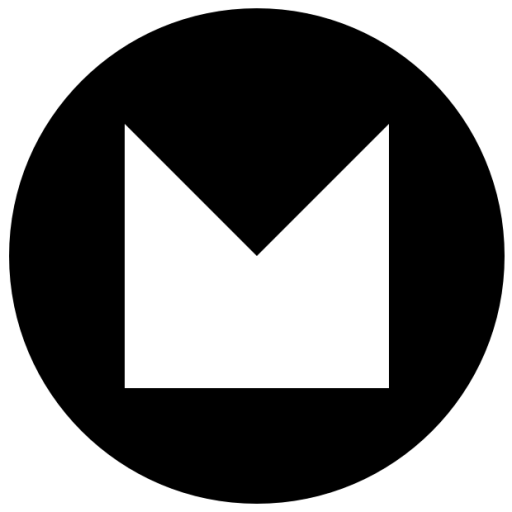 Cropped Mai Logo Icon A Taste Of Heaven