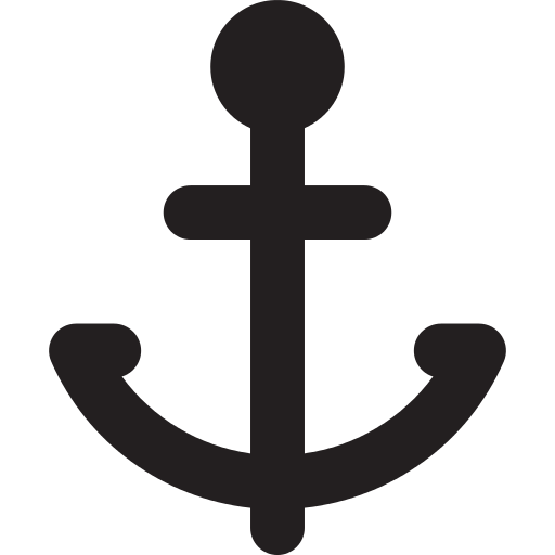 Sailor Tattoo Png Icon
